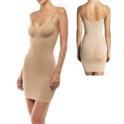 Tubinho/vestido