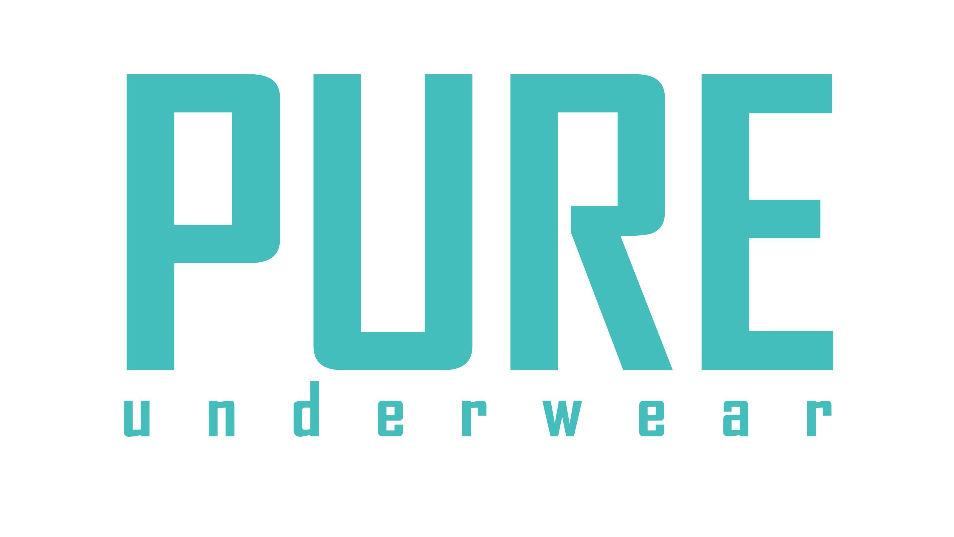 Pure Underwear